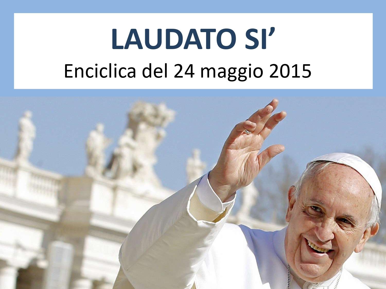 SLIDE_enciclica_laudatosi_page-0001