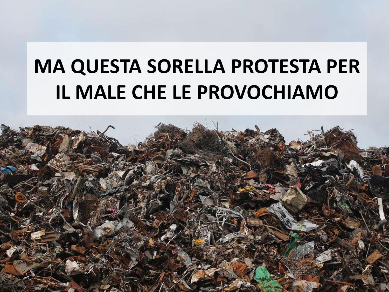 SLIDE_enciclica_laudatosi_page-0004