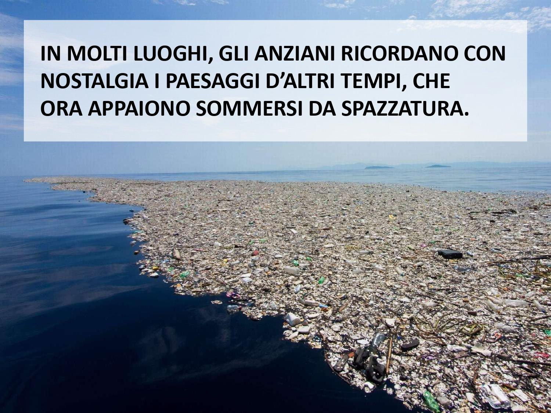 SLIDE_enciclica_laudatosi_page-0007