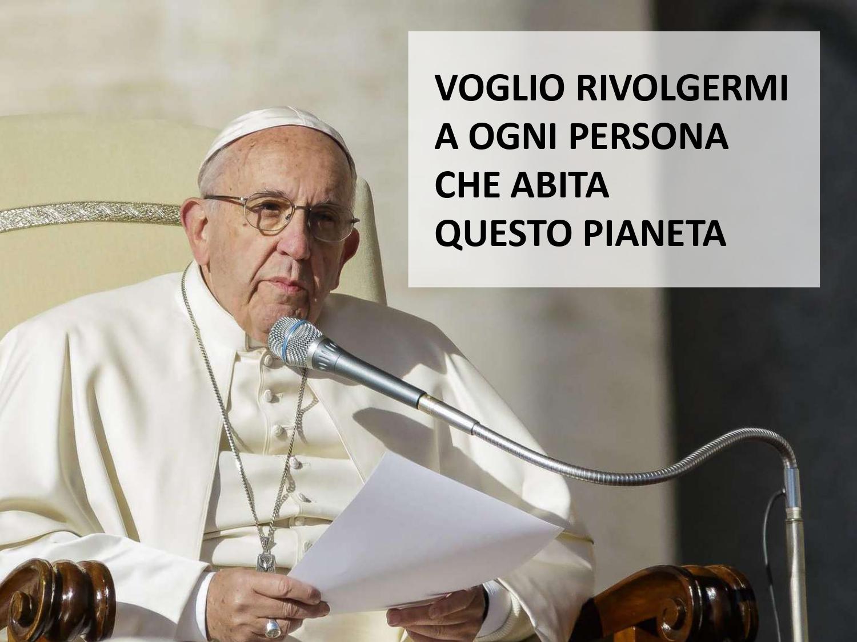 SLIDE_enciclica_laudatosi_page-0008