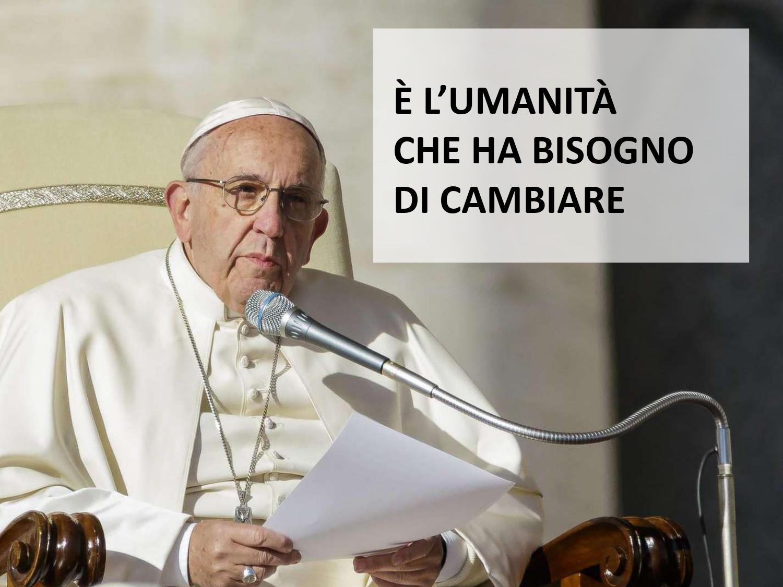 SLIDE_enciclica_laudatosi_page-0009