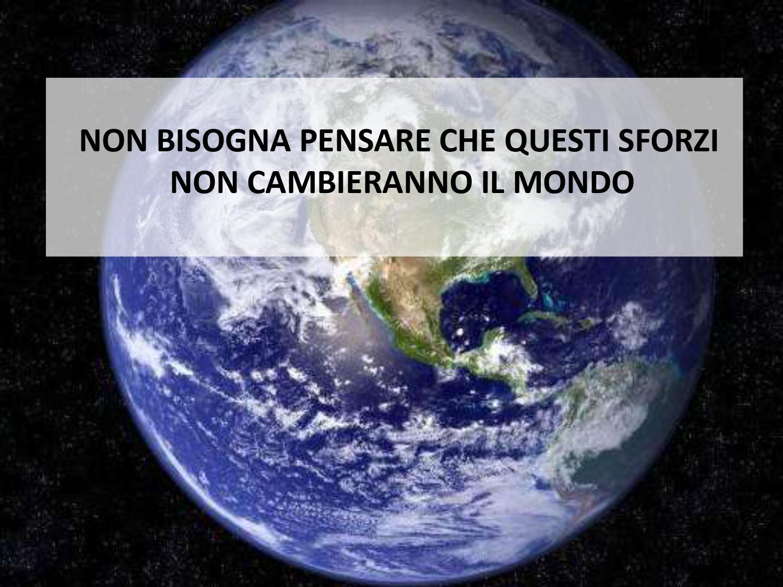 SLIDE_enciclica_laudatosi_page-0013