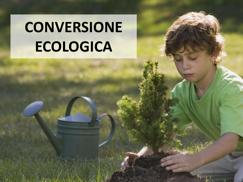 SLIDE_enciclica_laudatosi_page-0017