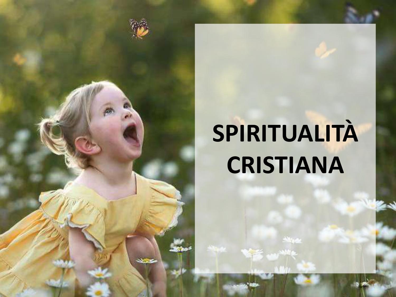 SLIDE_enciclica_laudatosi_page-0023