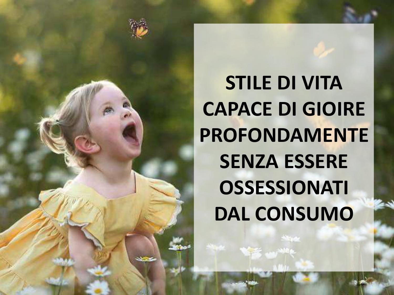 SLIDE_enciclica_laudatosi_page-0024