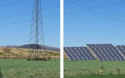 Discariche dismesse in Emilia Romagna, un'occasione per le rinnovabili