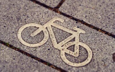 Gli effetti del Covid sulla mobilità sostenibilenel dossier di Legambiente