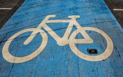 Covid Lanes, in bici dopo il lockdown