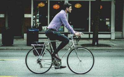 Mobilità urbana su due ruote, report Focus2R