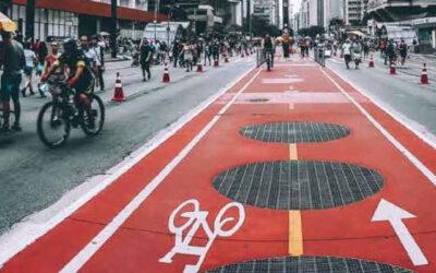 Vision Zero, mobilità sostenibile e sicura in città