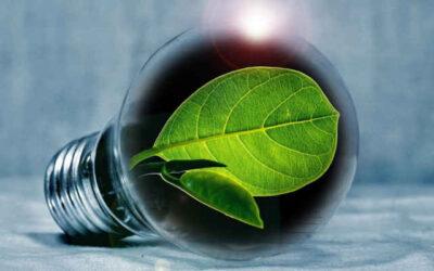 Premio all'Innovazione Amica dell'Ambiente 2021