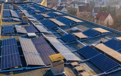 Le comunità energetiche come motore di innovazione e resilienza del sistema energetico