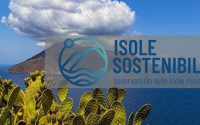 Isole Sostenibili – Osservatorio sulle isole minori