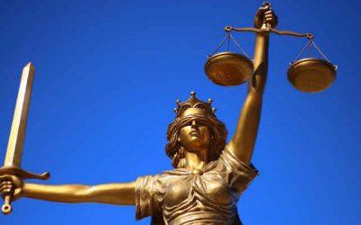 Giustizia: Senato approva definitivamente riforma penale
