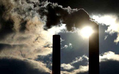 Stop sussidi ambientalmente dannosi 2021