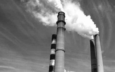 Stop sussidi ambientalmente dannosi. I dati del nuovo report di Legambiente